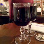 新宿三丁目のイタリアン「イルバーカロ」で立ち飲みワイン250円!本格イタリアンのせんべろ使い