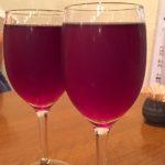《野毛通手形2015》ハム屋さん直営の武田屋で赤ワインと牛のタタキを堪能(手形1枚)