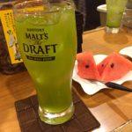 新橋「壱番館」は企業戦士が羽を休める居心地最高な立ち飲み屋さん