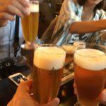 サッポロビールがさらに好きになりました!サッポロビール博物館でビール3種飲み比べ