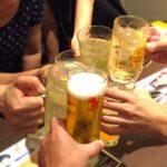 ススキノ「串鳥番外地」でちょっと一杯。札幌っ子ならみんな知ってる圧倒的コスパと美味い焼き鳥