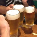 池袋のスペインバル「バルデリコ」で乾杯!あの清龍系列のお気軽ちょい飲み酒場