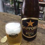 横浜の角打ち「浅見本店」で乾杯!サッと飲んでスッと帰る、そんな飲み方ができたらいいな