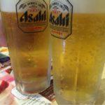 千歳船橋のファミレス「ガスト」で乾杯!ファミ飲みコスパ最強はどこだ?