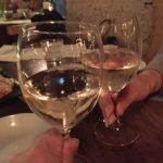 たまプラーザのエスニックレストラン「モンスーンカフェ」で乾杯!アジアンリゾート気分で1980円のボトルワイン