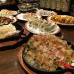タイガー餃子会舘で味わう!47の『一番搾り』とご当地餃子でニッポンを楽しもう!