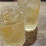 横浜・真金町の居酒屋「楽」で乾杯!噂通りの激安酒場はナポリタン250円