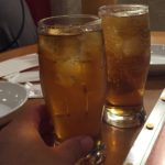 台湾料理「台南担仔麺 新宿店」で乾杯!歌舞伎町で楽しむ本格的な台湾屋台