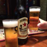 池袋の居酒屋「酒蔵 力 池袋西口店」で乾杯!浦和の人気店が東京進出