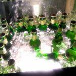 おめでとう!キリンのハートランドビールは生誕30周年を迎えました