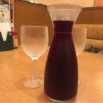 長津田のイタリア料理「サイゼリヤ」で乾杯/安くて美味しいステキなイタリアンバル