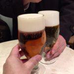 高田馬場の「ケンタッキー・フライド・チキン」で乾杯/全国に2店舗しかない居酒屋ケンタ