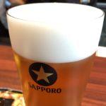 東京ミッドタウンでパーフェクトな生ビールを飲んできた/the PERFECT BAR 2017
