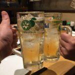 高田馬場 居酒屋「ウラニワ」│とり天をはじめ、大分料理が楽しめる貴重な店