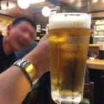 池袋 居酒屋 「大都会」│ 駅至近の激安居酒屋は24時間営業