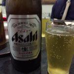東神奈川 居酒屋「食句」│気のいいおかみさんが切り盛りする心の居酒屋