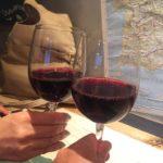 四ツ谷 立ち飲み「ワインバルサカグチ」│スペインバルでちょい呑み