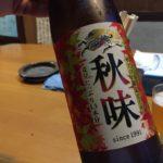 岐阜県 鵜沼 もつ焼き「とん焼 つたや」│赤味噌ダレの〝どて〟はお酒の〝どんかん〟で