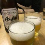 長津田 中華食堂「ギョーザ・ラーメン 華」│1,100円のサービスセットで大満足
