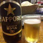 渋谷 立ち飲み「富士屋本店」│一番のつまみはこの雰囲気なのかもしれない