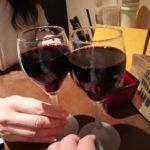 東神奈川 スペイン立ち飲みバル「kitchenばるきど」│ビーノとタパスでエスパニョールな夜を