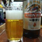 横浜 子安 角打ち「美加登屋酒店」│今日の締めくくりは横浜の酒屋さんで