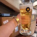 新橋 激安居酒屋「一軒め酒場 新橋店」一軒めで19時から終電近くまで飲んでみた