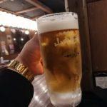 愛知県犬山市 居酒屋「山内農場 犬山西口駅前店」