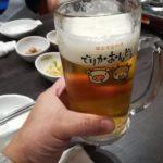 新大久保 韓国料理「でりかおんどる 新大久保本店」噂のチーズタッカルビに挑戦