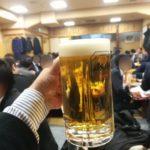 新橋 居酒屋「ニュー加賀屋」イチオシは〝スタミナ〟