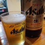 岐阜県 鵜沼「とん焼つたや」こんなもつ焼き、都内でも食べたことないかも