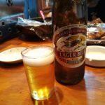 岐阜県・鵜沼 居酒屋「みっちゃん」ほっこり家庭料理でカラダの芯からあったまる