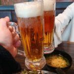 札幌 白石区「びっくりドンキー 南郷通店」本格的なドイツビールが飲めるって知ってましたか?