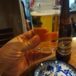 岐阜県各務原市鵜沼 もつ焼き「つたや」名古屋から600円かけてでも来る価値あり