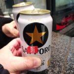 田町 立ち飲み「まるちょう」地下に広がるエンゼル街の、昼は立ちそば、夜は立ち飲みの二毛作