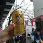 【お花見2018】目黒川でお花見!いつ行くの?今でs