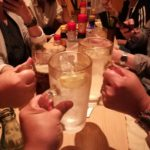 【渋谷】激安立ち飲み!『晩杯屋 渋谷道玄坂店』で飲み食いしてもわずか1人700円?