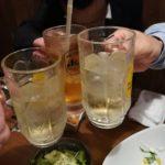 【愛知県・犬山】愛知生まれのネオ大衆!『昭和食堂』で正統派のチェーン店飲み