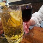 【上野】串揚げ20円?『酔ってけ場 キンマル酒場』は上野で一番安くて美味くて安心なお店(自分比)