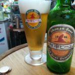 【鎌倉】鎌倉で角打ち!『高崎屋本店』はビールが充実しまくりの角打ちできる酒屋さん