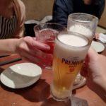 【川崎】飲み放題付き3,500円!『鳥どり 川崎駅前店』の料理15品プランでお腹いっぱい
