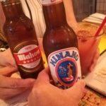 【池袋西口】24時間年中無休!『サクラカフェ&レストラン 池袋』の特大ハンバーガーグラタン