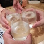【札幌・豊水すすきの】活気が凄い!『大衆酒場さぶろう』で札幌の地酒を愉しむ