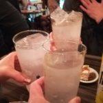 【札幌・狸小路】予約必須の人気店!『いなり』のもつ焼きと塩煮込みで楽しむ東京下町の味