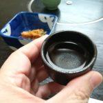 【札幌・南郷7丁目】旨い寿司!『誠寿司』の780円のランチ寿司と国士無双の熱燗