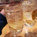 【札幌・南郷7丁目】道民はみんな大好き!『串鳥』の鶏スープはエンドレスでゴクゴク飲めてめちゃ美味い