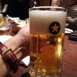 【札幌・すすきの】旨くて安心!『居酒屋くろちゃん』札幌で北海道らしい美味いものが食べられる居酒屋