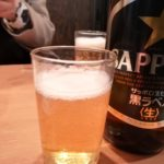 【上野】創業60年!『やきとり文楽』上野駅のガード下で煮込みとビール