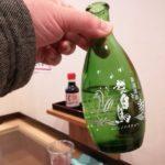 【御徒町】リアルせんべろ!?『味の笛』の緑の瓶は飲みやすいので調子に乗ると記憶が飛びます