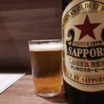 【上野】コスパ最高!『ほていちゃん2』はみんなから〝ほて2〟の愛称で親しまれているぬくもり酒場